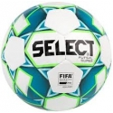 Select FUTSAL SUPER FIFA APPROVED
