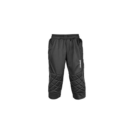 Reusch 360 Protection Short 3/4