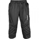 Reusch 360 PROTECTION 3/4 SHORT 700 black