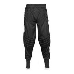 Reusch JUNIOR STARTER PANT 700 black