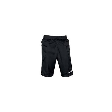 Cotton Bowl GK Short
