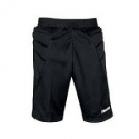 Reusch COTTON BOWL GK SHORT 700 black