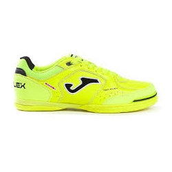Joma TOP FLEX 811 fluo yellow