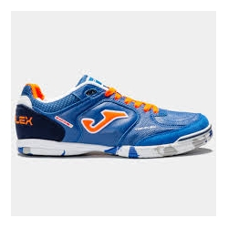 Joma TOP FLEX 905 navy/orange