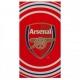 Arsenal F.C. vôňa do auta