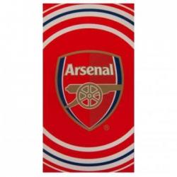 """Arsenal FC OSUŠKA """"PULSE"""""""