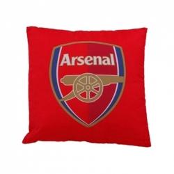 """Arsenal FC VANKÚŠ """"CREST"""""""