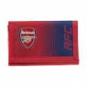 "Arsenal FC PEŇAŽENKA ""FADE"""