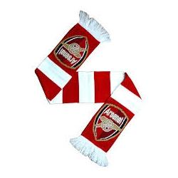 "Arsenal FC ŠÁL ""CREST"""