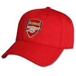 Arsenal FC ŠILTOVKA red