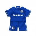 Chelsea FC MINI DRES DO AUTA