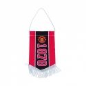 """Manchester United FC VLAJKA MINI""""1878"""""""
