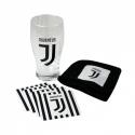 Juventus FC MINI BAR SET