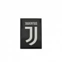 Juventus FC MAGNET