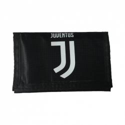 Juventus F.C. Peňaženka