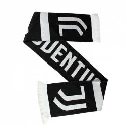 Juventus FC ŠÁL