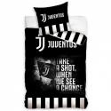 Juventus FC POSTEĽNÉ PRÁDLO