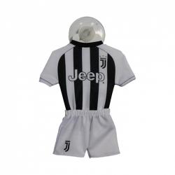 Juventus FC DRES DO AUTA