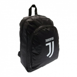 Juventus FC RUKSAK