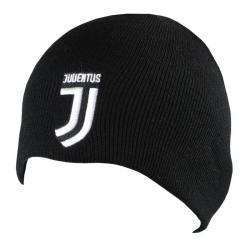 Juventus FC ČIAPKA PLETENÁ