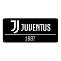 Juventus FC TABUĽA