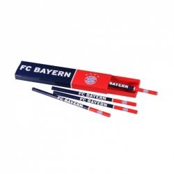FC Bayern München CERUZKY 4KS
