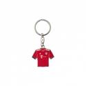 FC Bayern München KĽÚČENKA KOVOVÁ
