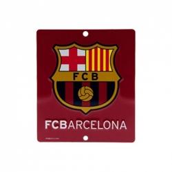 FC Barcelona TABUĽA 3D