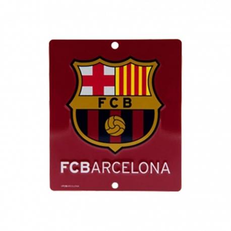 """FC Barcelona tabuľa """"Bar Scarf"""""""