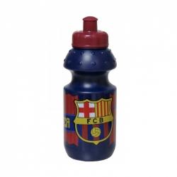 FC Barcelona FĽAŠA NA PITIE 0,35L