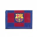 FC Barcelona PEŇAŽENKA