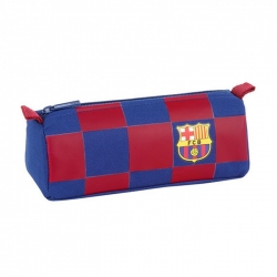 FC Barcelona PERAČNÍK