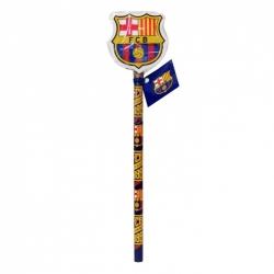 FC Barcelona CERUZKA S GUMOU
