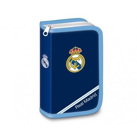 Real Madrid CF PERAČNÍK NAPLNENÝ