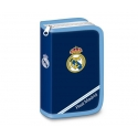 Real Madrid CF PERAČNÍK NAPLNENÝ 34KS
