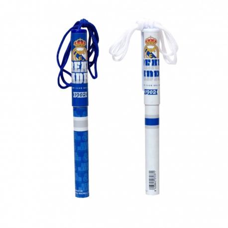 Real Madrid CF PERO DO KRKU