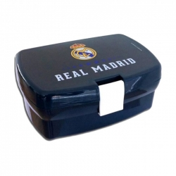 Real Madrid CF BOX NA DESIATU