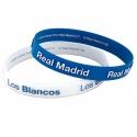 Real Madrid CF NÁRAMOK 2KS SET