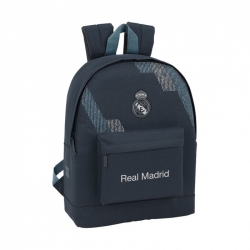 Real Madrid CF RUKSAK