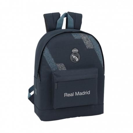 Real Madrid CF RUKSAK