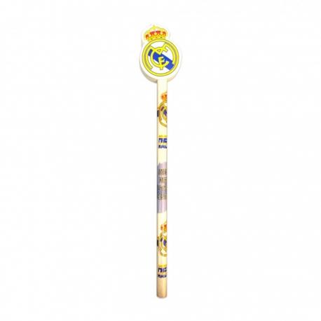 Real Madrid CF CERUZKA S GUMOU