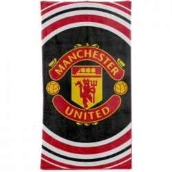 "Manchester United FC OSUŠKA ""PULSE"""