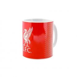 "Liverpool FC HRNČEK ""FADE"""