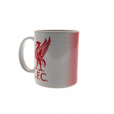 "Liverpool FC HRNČEK ""I LOVE LIVERPOOL"""