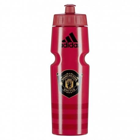 Manchester United FC fľaša na pitie 0,75l