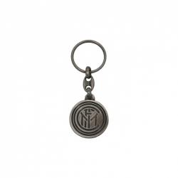 F.C. Internazionale Milano Kľúčenka kovová