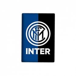 FC Internazionale Milano MAGNETKA