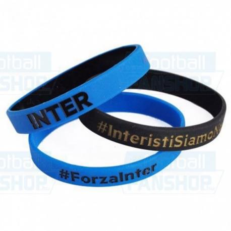 FC Internazionale Milano NÁRAMOK 3KS