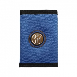 FC Internazionale Milano PEŇAŽENKA