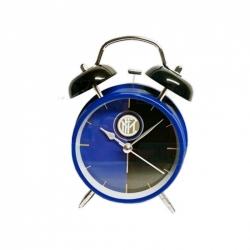 FC Internazionale Milano BUDÍK